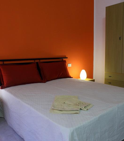 Bed and Breakfast Trapani - b&b al porto di Trapani